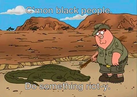 black-people-rioty.jpg