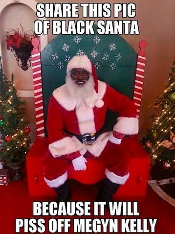 black-santa2.jpg