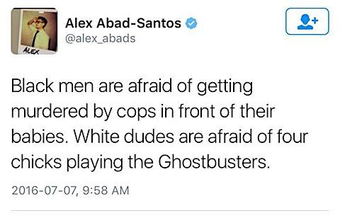 black-vs-white-fear.jpg