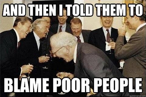 blame-poor-people.jpg