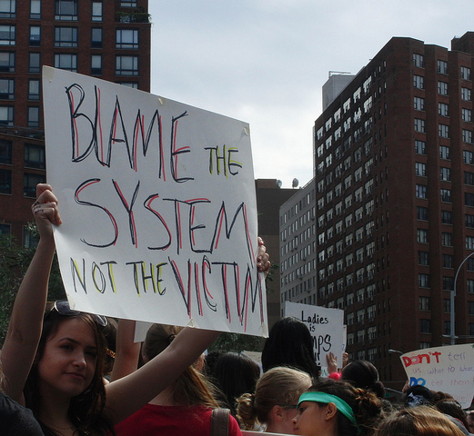 blame-the-system