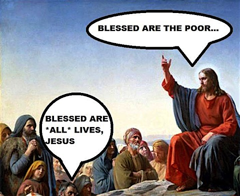 blessed-all-lives.jpg