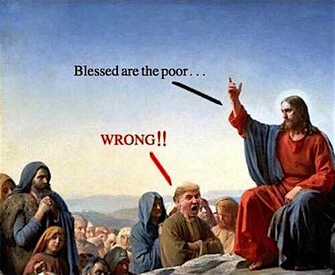 blessed-poor-wrong.jpg