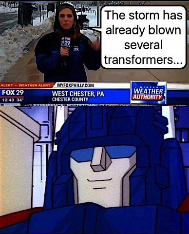 blown-transformers.jpg