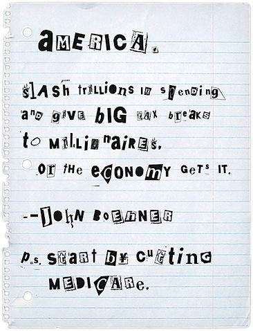boehner-ransom-note.jpg