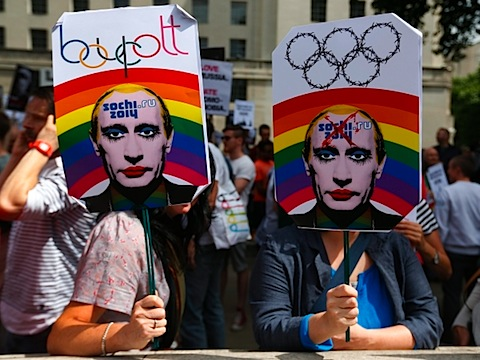 boycott-sochi.jpg