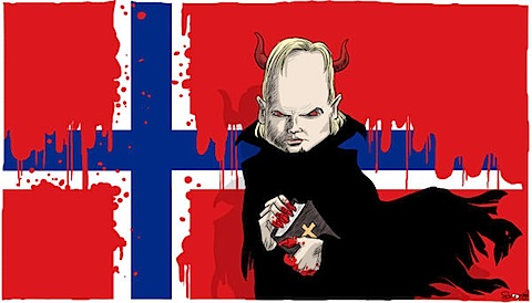 breivik-blood-soaked.jpg