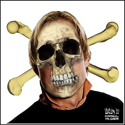 breivik-skull.jpg