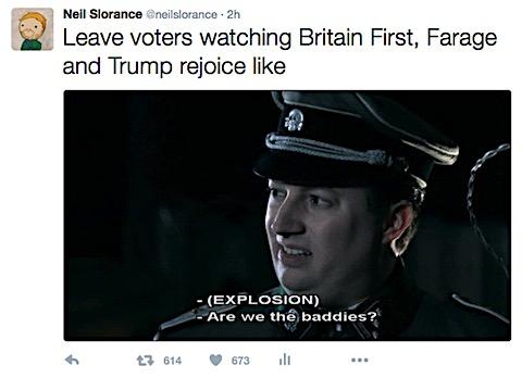 brexit-baddies.jpg