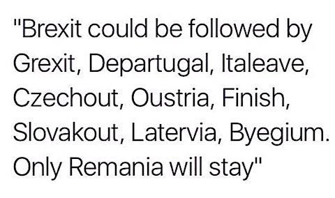 brexit-departugal.jpg