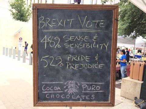 brexit-jane-austen.jpg