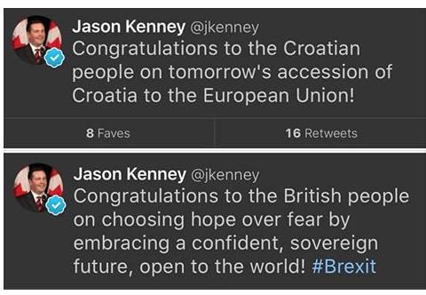 brexit-jason-kenney-tweets.jpg