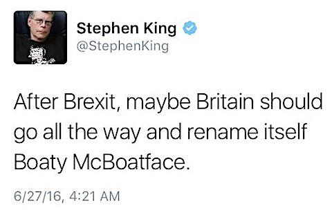 brexit-mcboatface.jpg