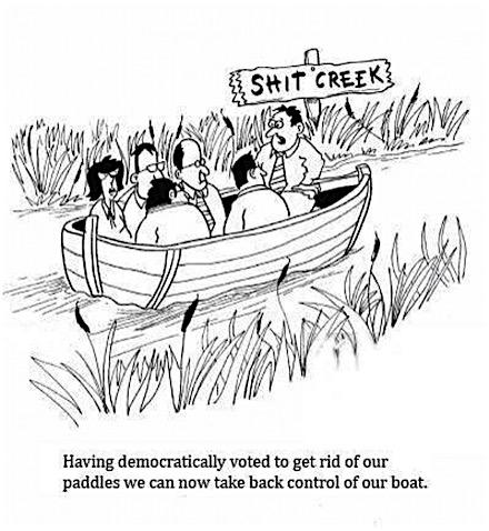 brexit-shit-creek.jpg