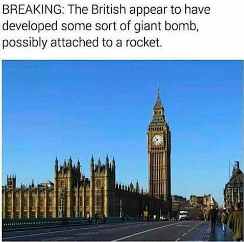 british-bomb.jpg