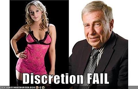 bruce-carson-discretion-fail.jpg