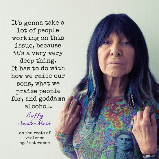 buffy-ste-marie-quote