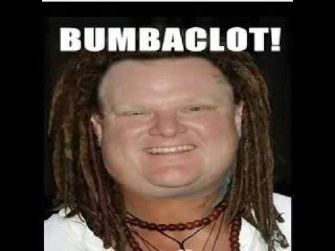 bumbaclot.jpg