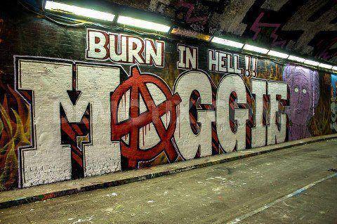 burn-in-hell.jpg