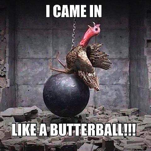 butterball-twerkey.jpg