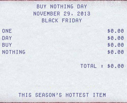 buy-nothing-receipt