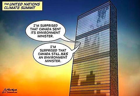 canada-still-has-environment-minister.jpg