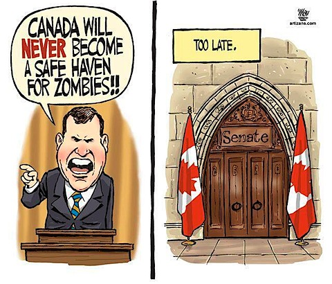 canada-zombies.jpg