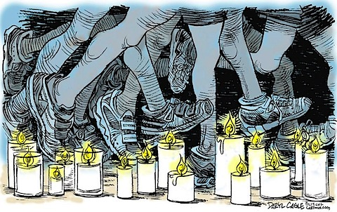 candles-for-boston.jpg