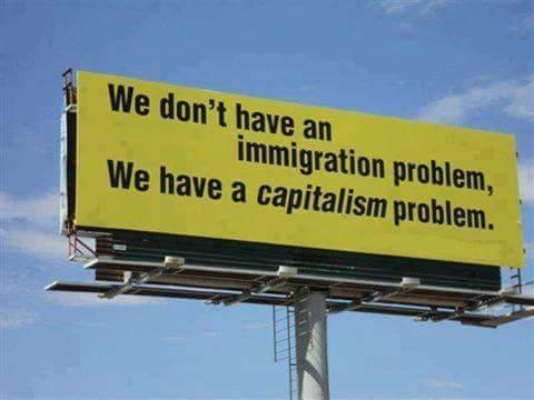 capitalism-problem