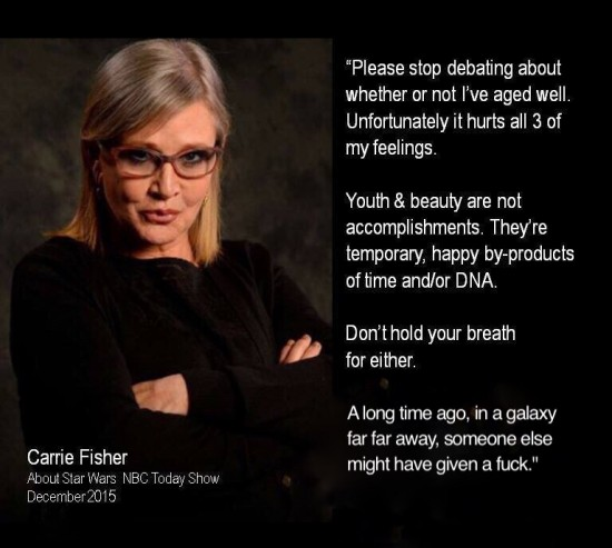 carrie-fisher-on-aging