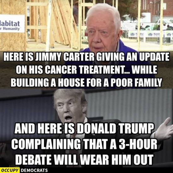carter-vs-trump
