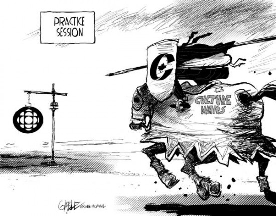 cbc-tory-target