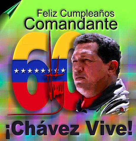 chavecito-60.jpg