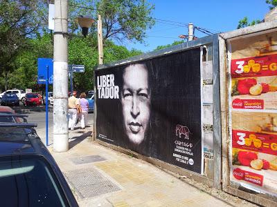 chavecito-billboard