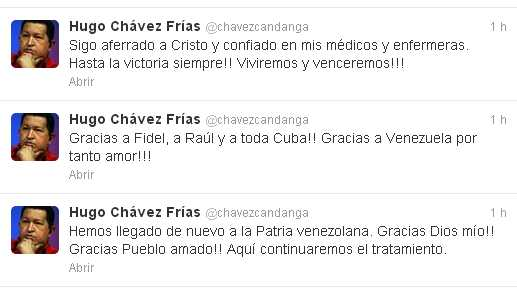 chavecito-return-tweets