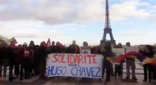 chavecito-solidarity-france
