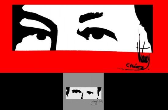 chavez-eyes-copycat