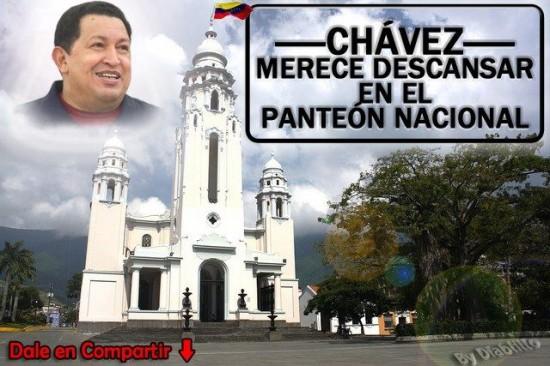 chavez-pantheon