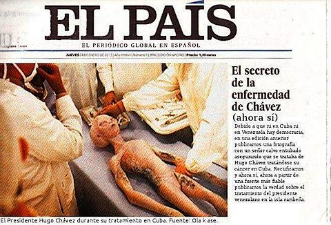 chavez-surgery.jpg