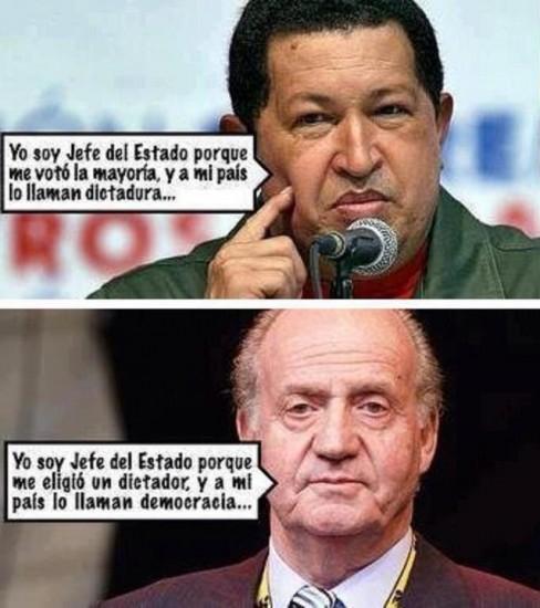 chavez-vs-juan-carlos