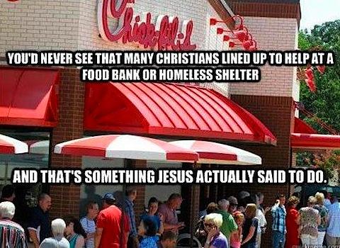 chick-fil-a-not-jesus.jpg