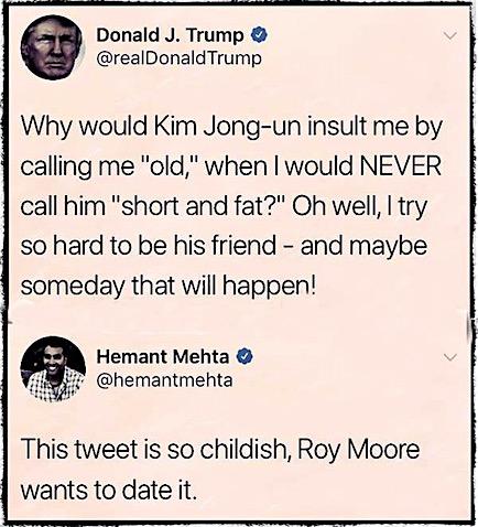 childish-tweet.jpg