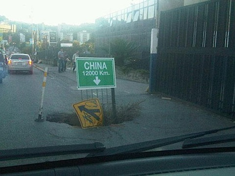 china-hole.jpg