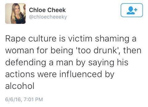 chloe-cheek-tweet.jpg