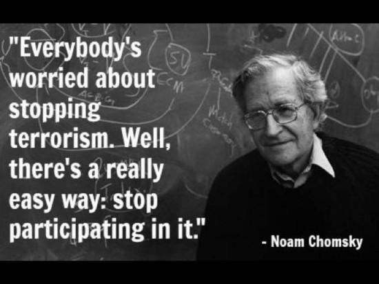 chomsky-on-terrorism