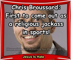 chris-broussard-comes-out.jpg