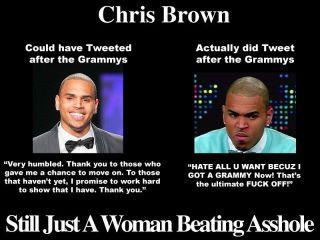 chris-brown-tweeted.jpg