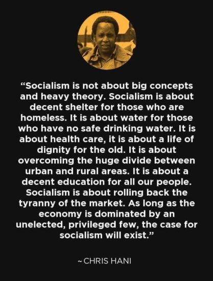 chris-hani-on-socialism
