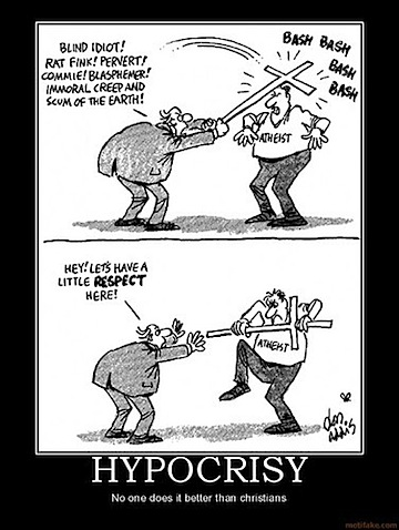 christian-hypocrisy.jpg