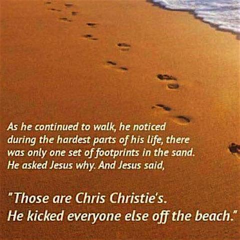 christie-footprints.jpg